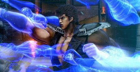 SEGA podría localizar <em>Fist of the North Star</em> en Occidente