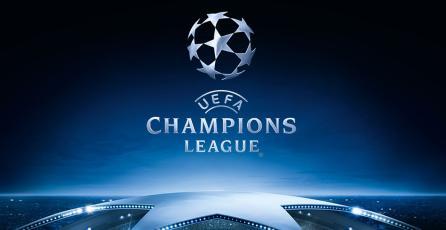 Próximas entregas de <em>Pro Evolution Soccer </em>no incluirán la Champions League