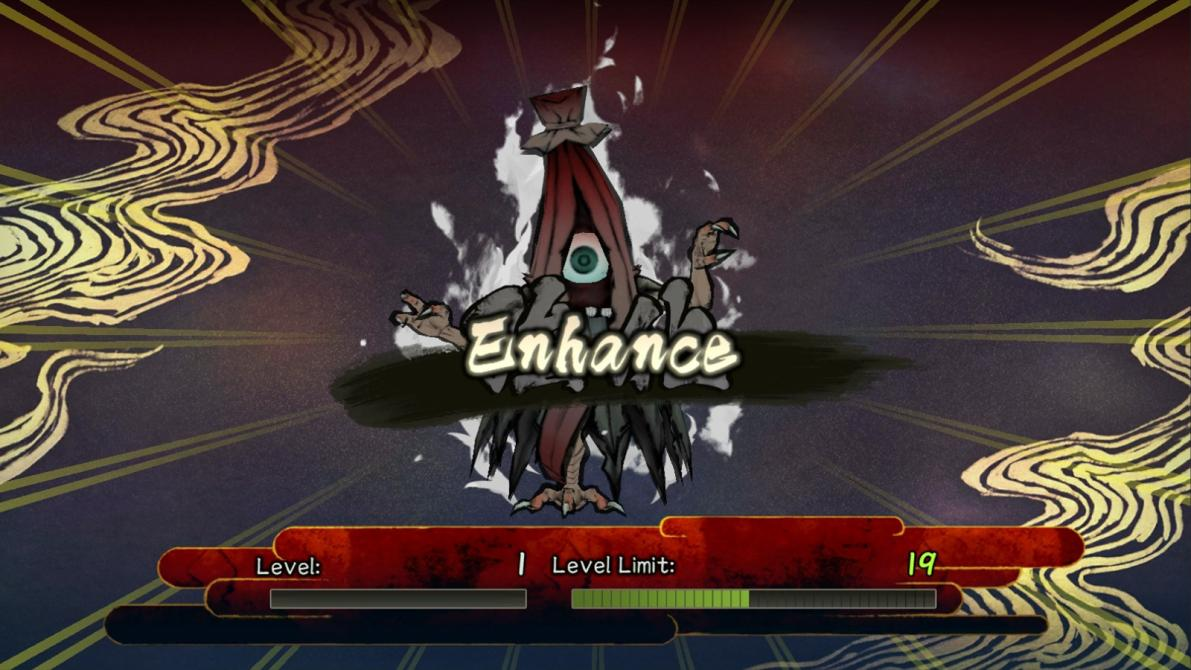 Ve las primeras capturas de <em>World of Demons</em>