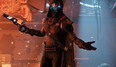 Bungie asegura que los recientes cambios de <em>Destiny 2 </em>fueron bien recibidos