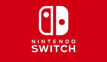 Los servidores de Switch recibirán mantenimiento este día