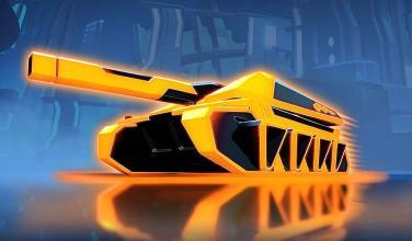 Rebellion anuncia <em>Battlezone: Gold Edition</em> para consolas y PC