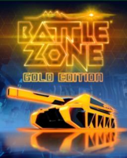 Battlezone: Gold Edition
