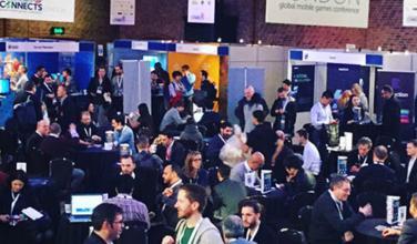 Pocket Gamer Connects conectará a creadores de juegos móviles