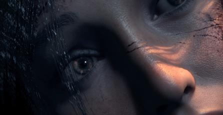 <em>Rise of the Tomb Raider</em> se ofrece con un jugoso descuento en Steam