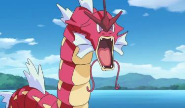 Game Freak, encargado de <em>Pokémon</em>, registra la marca Ultra Shiny