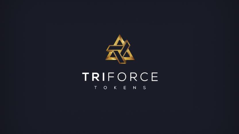 <em>TriForce Tokens</em>