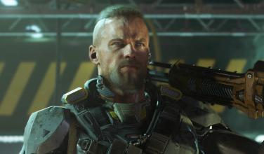 Multijugador de <em>Call of Duty: Black Ops 4</em> podría ser similar a <em>Overwatch</em>