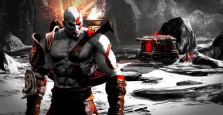 <em>God of War 3</em> y <em>Ascension</em> muestran progresos en emulador de PS3 para PC