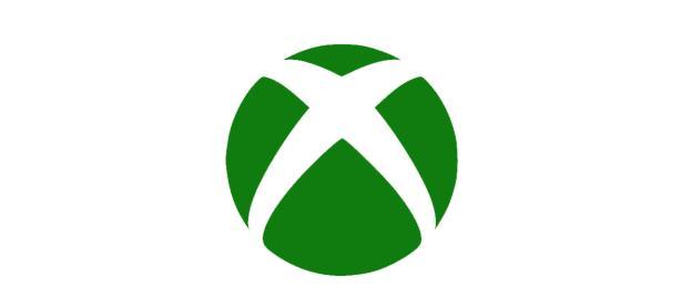 Xbox One tendrá soporte para monitores de 120 Hz