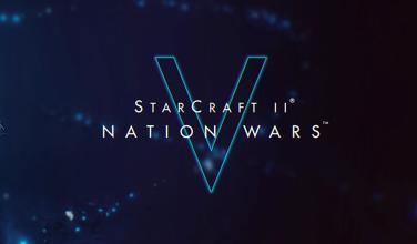México estará presente en la fase final de StarCraft II: NationWars V