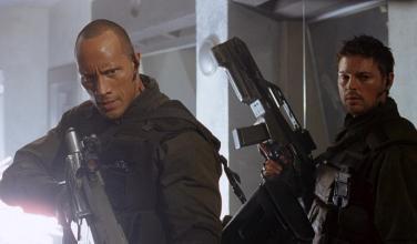 Universal Pictures estaría trabajando en una nueva película de <em>DOOM</em>