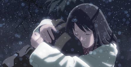 Las mejores películas de anime contemporáneo que no te deberías perder