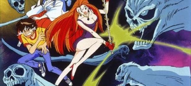 Videojuegos de calidad basados en anime de los años noventa (parte uno)