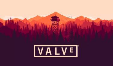 Valve compra al estudio creador de &quot;<em>Firewatch</em>&quot; Campo Santo