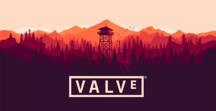 """Valve compra al estudio creador de """"<em>Firewatch</em>"""" Campo Santo"""