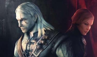Obtén <em>The Witcher: Enhanced Edition</em> Gratis para PC mediante GOG