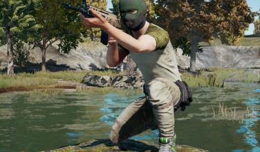 <em>PUBG</em> recibirá balance de armas en su versión de PC