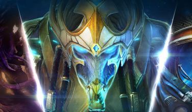 Blizzard agregará nuevos mapas de pago a <em>StarCraft II</em>