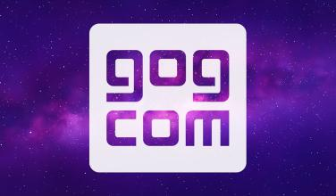 Habilitan perfiles de jugador en GOG