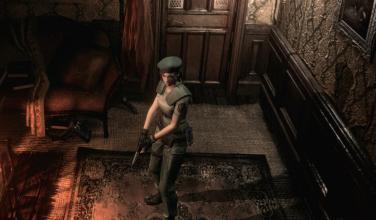 Consigue juegos de SEGA y Capcom para PS4 en el nuevo Humble Bundle