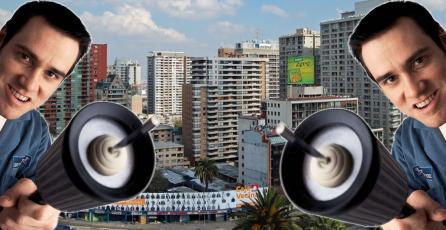 Se termina exclusividad de Internet o TV en edificios chilenos