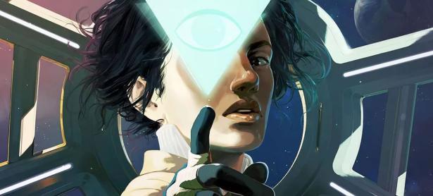 El mundo futurista de <em>Tacoma</em> arribará a PlayStation 4