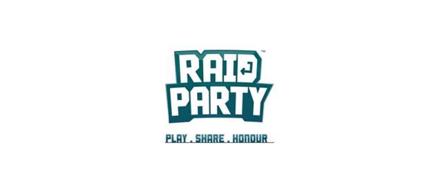 Sigue el éxito de Raid Party en su etapa de preregistro
