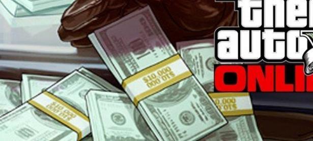 Consigue el doble de experiencia y dinero en <em>GTA Online</em>