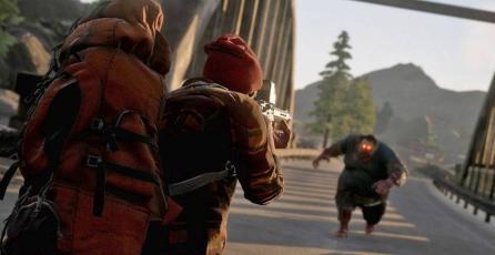 <em>State of Decay 2</em> y <em>PES 2018</em> se sumarán a Xbox Game Pass en mayo