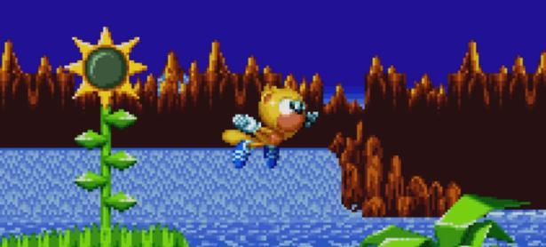 <em>Sonic Mania Plus</em> debutará a mediados de julio