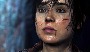 PS Plus mayo: descarga <em>Beyond: Two Souls</em> gratis