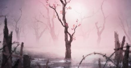 El nuevo proyecto de Bandai Namco es <em>11-11: Memories Retold</em>