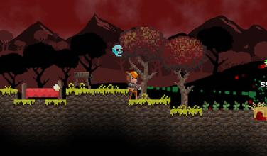 <em>It Lurks Below</em> ya está disponible en Steam Early Access