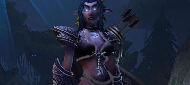 Vacante insinúa que habrá más actualizaciones para <em>Warcraft III</em>
