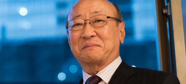 Kimishima abandonará su puesto como presidente de Nintendo