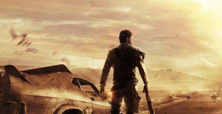 <em>Mad Max</em>, <em>Spore</em> y más juegos se unen a Origin Access