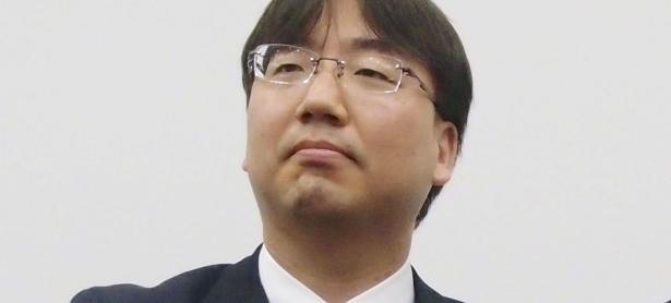 Conoce más sobre Furukawa, el próximo presidente de Nintendo