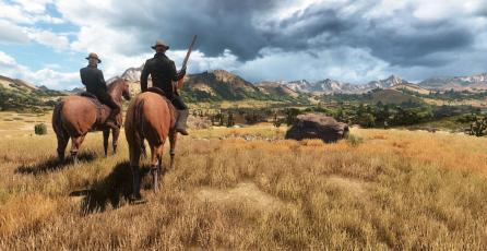 <em>Wild West Online</em> llega oficialmente a Steam el 10 de mayo