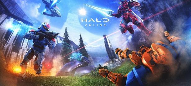 Microsoft planea llevar <em>Halo</em> a PC en el futuro