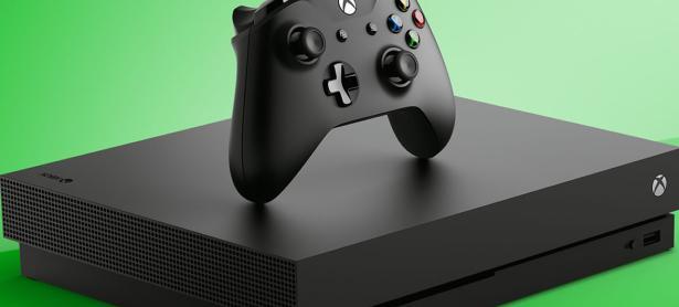 Nadella: Microsoft seguirá invirtiendo para expandir el entorno de Xbox