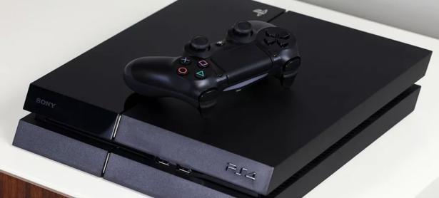 PS4 supera los 79 millones de unidades distribuidas