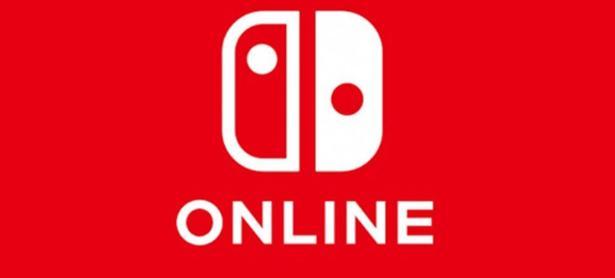 Nintendo detallará en mayo el servicio online de Switch