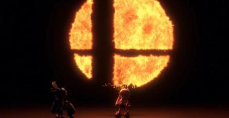 Nintendo detalla sus planes para la E3 2018 con <em>Smash</em> al frente