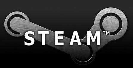 Valve publica comunicado sobre derechos de usuarios de Steam en Australia