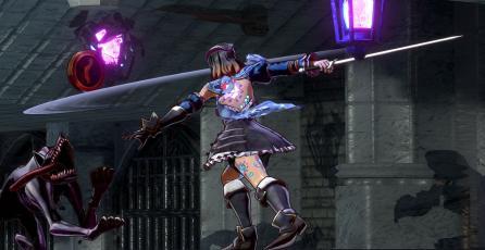 Así será el sistema de misiones de <em>Bloodstained: Ritual of the Night</em>