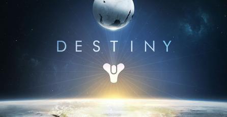 Bungie y Activision tratan de frenar distribución de soundtrack de <em>Destiny</em>