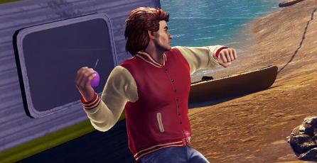 Cliff Bleszinski quiere llevar <em>Radical Heights</em> a Xbox One