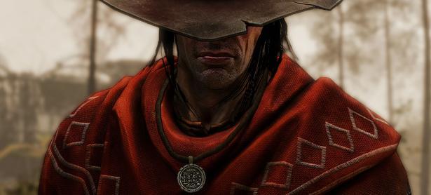 Techland obtiene los derechos de distribución de <em>Call of Juarez</em>