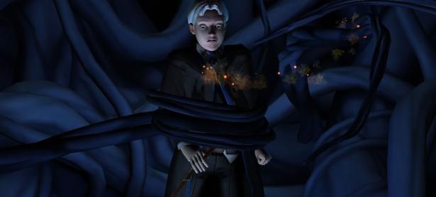 Jugadores critican micropagos de <em>Harry Potter: Hogwarts Mystery</em>